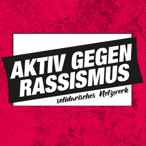 Aktiv gegen Rassismus1