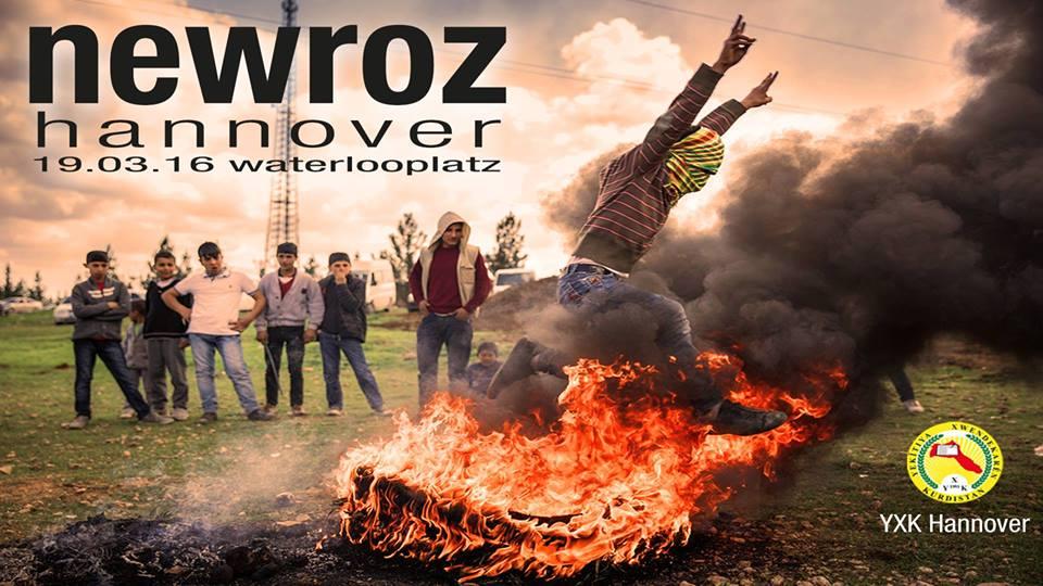Newroz2016