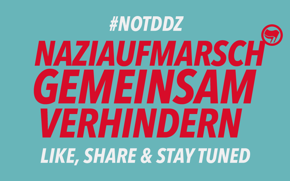 No TddZ Goslar